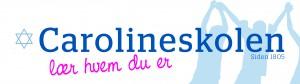 transparant_carolineskolen_logo_CMYK_2886px